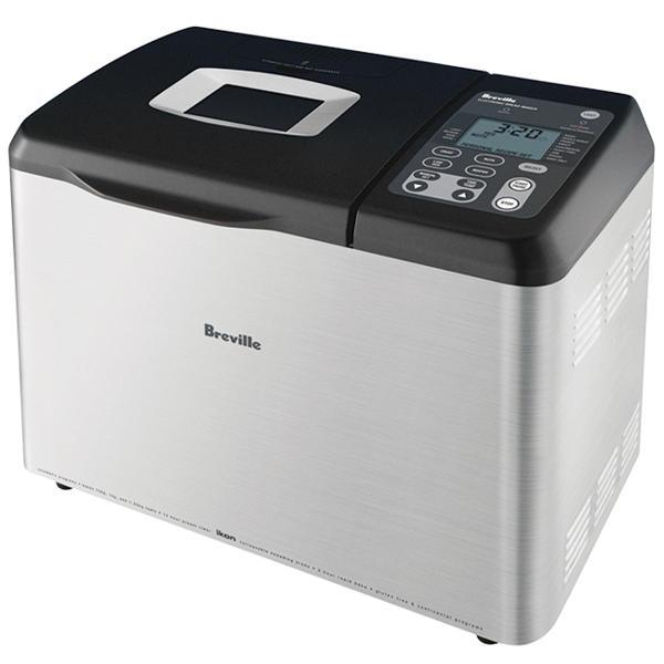BBM600制面包机 2
