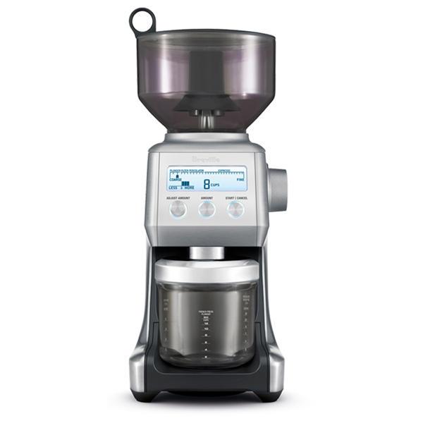 BCG800磨豆机 1