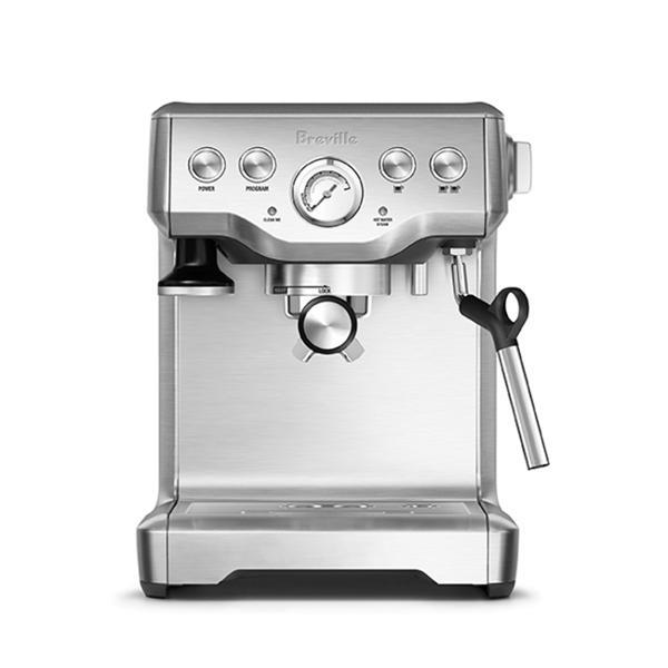 BES840咖啡机 1