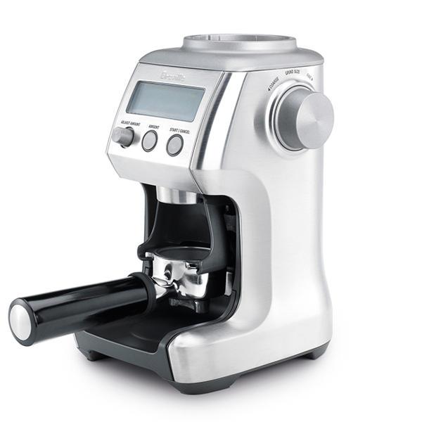 BCG800磨豆机 2