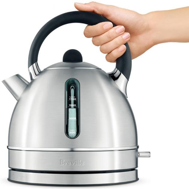 BKE550电水壶 2