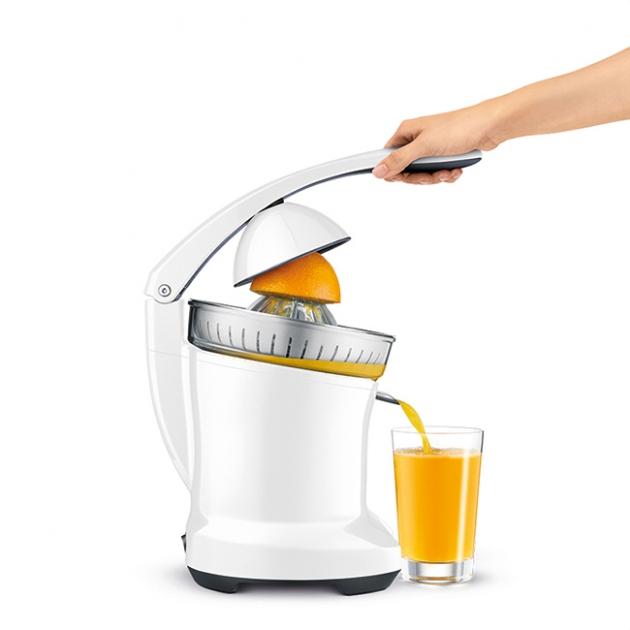 BCP600橙汁机 3