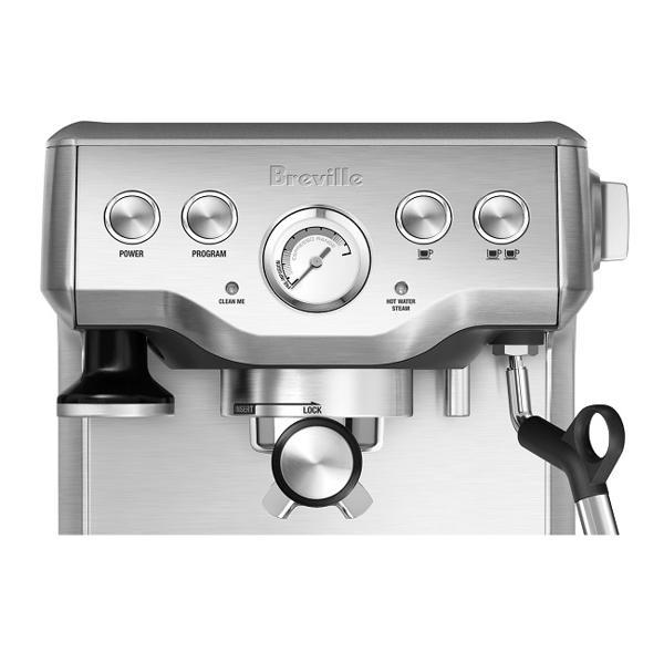 BES840咖啡机 3