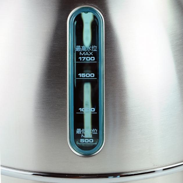 BKE550电水壶 4