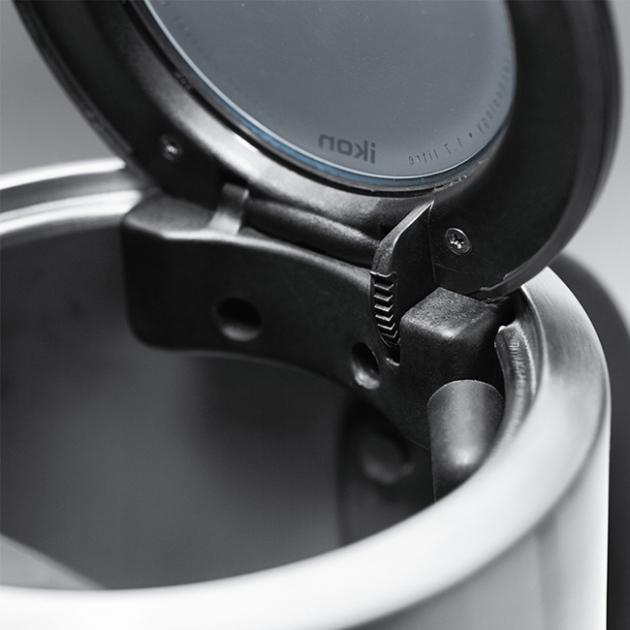 SK500电水壶 4
