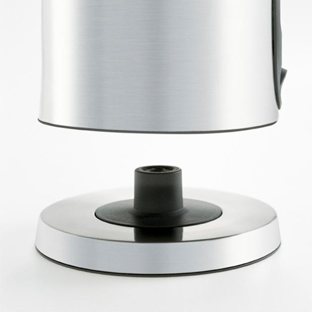 SK550电水壶 4