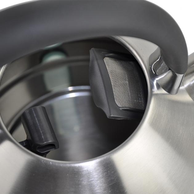 BKE550电水壶 5