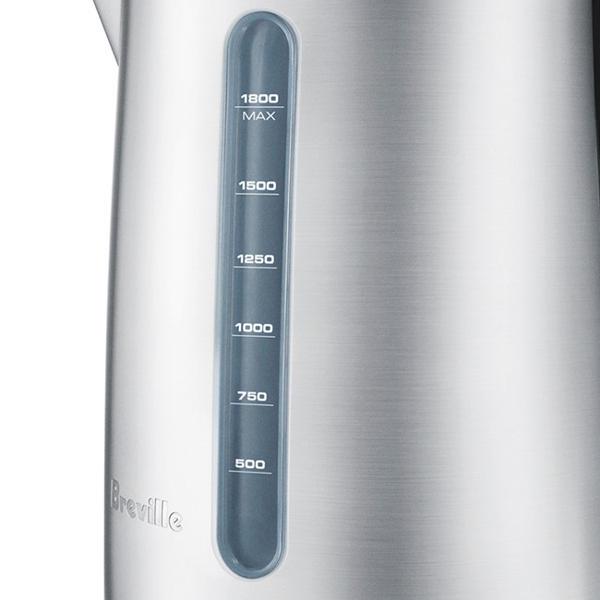 BKE820电子调温电热水壶 5
