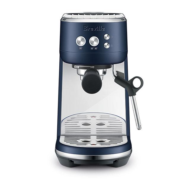 BES450高压咖啡机 4