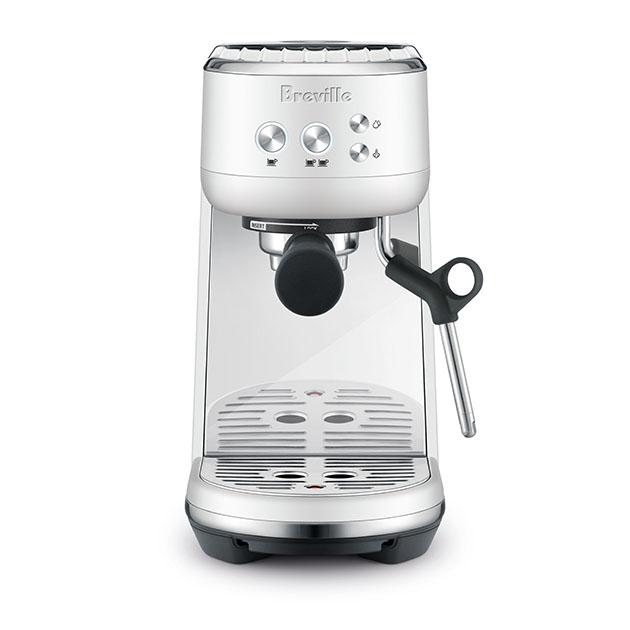 BES450高压咖啡机 2