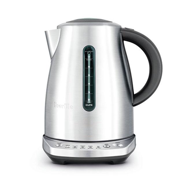 BKE720智能温控电水壶 1