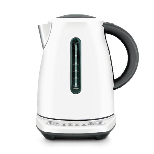 BKE720智能温控电水壶 3
